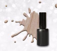 15ml UV Polish Gel Silk Stone - Soak off - Gel Lack