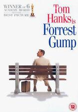 Forrest Gump (DVD, 2008)