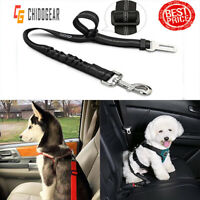 PawSafe™ Dog Seat Belt 🔥 - US STOCK 🇺🇲 - FREE SHIPPING 💯