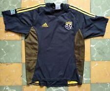 Columbus Crew jersey kit M