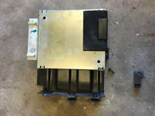 Jeep Wrangler YJ 87-90 4.2/ Auto 6 Cyl Engine Computer ECU W/ Bracket   (045)
