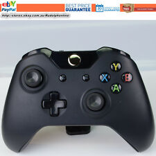 Black 2.4GHz Wireless Controller for Mircosoft  Xbox one  Xboxone