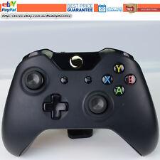 New Black 2.4GHz Wireless Controller for Mircosoft  Xbox one Xboxone