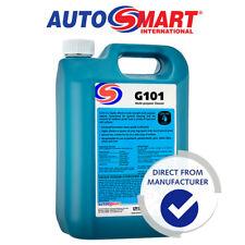 Autosmart G101, Multi Purpose Cleaner, 5L, Official