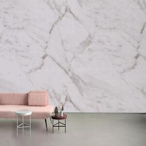 10m Granite Look Marble Effect Contact Paper Film Vinyl Self Adhesive Wallpaper