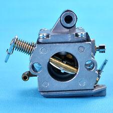Carburetor Carburettor Carb Carby For STIHL 017 018 MS170 MS180 Zama C1Q-S57B