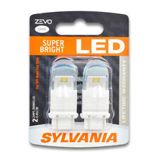 Sylvania ZEVO Cornering Light Bulb for Lincoln Town Car 1996-2011  Pack ge