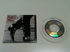 Michael Jackson - DIRTY DIANA - 3 INCH Mini CD Single © 1988 (3 Versions)