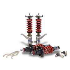 Skunk2 Racing Pro-C Coilover Kit fits Acura RSX 02-06 541-05-6730