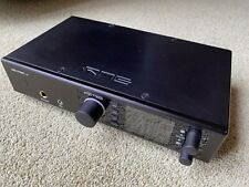 More details for rme adi 2 fs - excellent condition - with manufacturer packaging and accessories