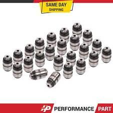 Fit Dodge Chrysler Mitsubishi 2.5 3.0L 3.5L 3.8L SOHC 24V Lifters Lash Adjusters