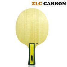 High-End XVT ZLC Carbon Table Tennis Blade/ ping pong blade/ table tennis bat