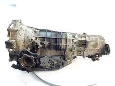Getriebe Automatikgetriebe Audi A6 C5 2,5 TDI Allrad Quattro BAU EYJ 5HP-19