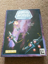 Star Wars X-Wing PC Big Box