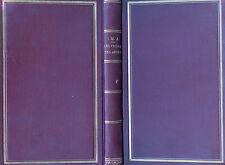 """"""" LES FRERES DES ANGES - RECUEIL D'HISTOIRES SUR LA PREMIERE COMMUNION """"  1894"""