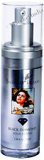 Shahnaz Husain Black Diamond Hair Serum(40 ml)