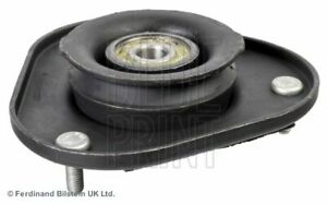 Top Strut Mounting Front FOR TOYOTA AVENSIS II 1.6 1.8 2.0 2.2 2.4 03->08 ADL