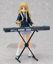 figma 059 Tsumugi Kotobuki: Uniform ver. K-On! Max Factory