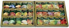 NEW Greenfield tea Collection 120 sachets 30 Varieties Чай Гринфилд Original