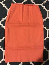 Women's Size 0 bebe Pencil Skirt