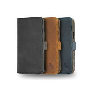 iPhone 7, iPhone 8, iPhone SE (2020) Luxury Leather Wallet Flip Phone Case
