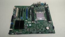 Dell 8HPGT Precision T3600 LGA 2011/Socket R DDR3 SDRAM Desktop Motherboard