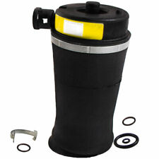 1x Air Suspension Spring Bag for Ford Expedition Navigator Lincoln Navigator 4WD