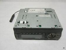 Pioneer DEH-X8500BS In-Dash CD MP3 USB Car Stereo Receiver Bluetooth Pandora