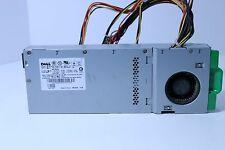 dell 4300s 4500s gx280 gx270 NPS-210AB power supply 100-240v 20 + 4 pin tested
