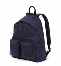 EASTPAK BACKPACK Blue NWT Japan Collection Laptop DOUBLR Limited Edition 22L