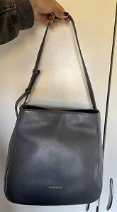 Authentic Coccinelle handbag
