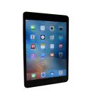 Apple iPad mini 1st Gen. A1432, 16GB, Wi-Fi, 7.9in - Black/Slate, MLEC