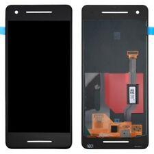Pantalla LCD Unidad Táctil piezas de repuesto para Google píxeles 2 Reparación