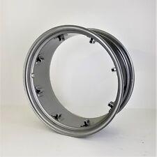13 X 30 8 Loopclamp Fwa Front Tractor Rim Wheel Case Ih Part 1334499c1