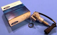 ★ NEW NOS Genuine Ford Merkur Scorpio VSS Vehicle Speed Sensor Automatic Trans ★