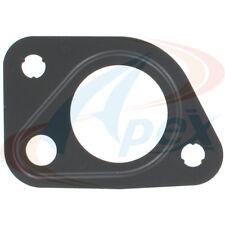 Engine Coolant Outlet Gasket Apex Automobile Parts AWO2119