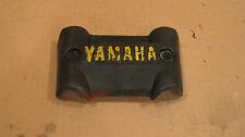YAMAHA YFS200 BLASTER FRONT FRAME COVER 1988-2006 #2