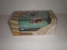 1/43 1939 Lincoln Continental / IXO MUSEUM MUS 017