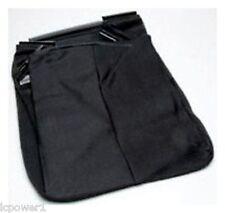 [MTD] [964-04007A] MTD Grass Catcher Bag Yard Machine Bolens Master 664-04007