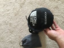 North Face Slickrock Tent Used