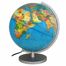 Globes For Sale >> Globes For Sale Ebay