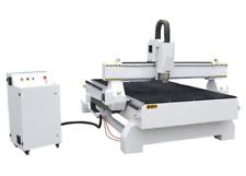 CNC Pantografo | 150x300 | PROMO PRE-ORDER