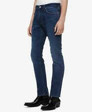 Calvin Klein Jeans Men's Athletic Tapered Jeans Picwick SZ 32 x 32