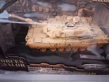 Forces of Valor 1/32 m1a1 Abrams/tank/char/tank/tanque/Carro Armato