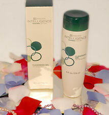 Arbonne Intelligence - Cleansing Gel - 8 fl oz - *BRAND NEW in Box *USA!