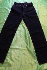Replay Jeans Herrenjeans Männerjeans W27 L30 Mod M902,030 Darkblue