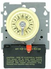 Electrical Socket & Switch Accessories