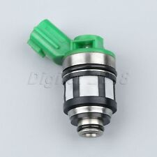 1PC Fuel Injectors 16600-1S700 For 1998-2004 Nissan Frontier 2.4L 96-97 Pickup