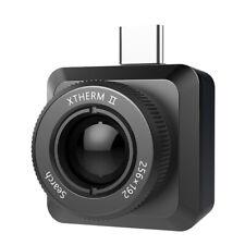 Infiray Monocular T2 Infrared Thermal Imager Thermal Imaging Camera Kd