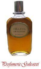 D'ORSAY TILLEUL EN FLEURS EDT SPLASH - 230 ml
